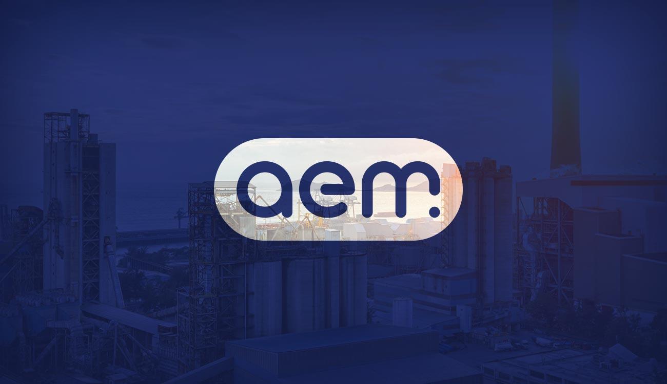 La AEM y la Fundación Salvetti