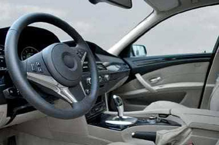 Nuevos fluidos de deslizamiento universales para minimizar el ruido en los coches
