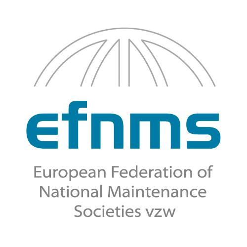 EUROPEAN MAINTENANCE MANAGER AWARD