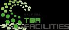 GRUP TBA Facilities 10º Aniversario